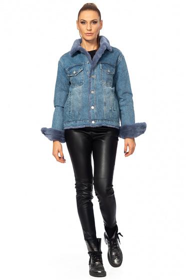 ab564d405fa Онлайн бутик за дамски дрехи - Moonstone.bg