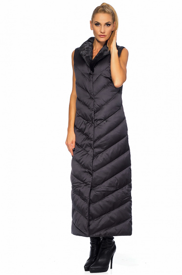cf30352e582 Онлайн бутик за дамски дрехи - Moonstone.bg