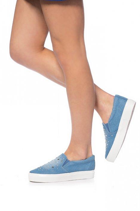 Белый крем для обуви отзывы