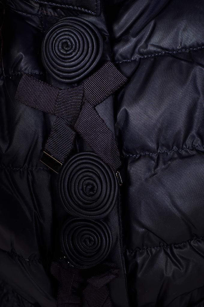 a5f520ba619 Παιδικό γούνινο μπουφάν για κορίτσια - Moonstone.bg